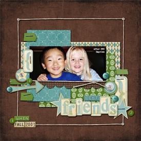 0310-best-friends-500.jpg