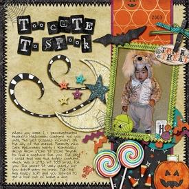 0310-too-cute-to-spook-500.jpg
