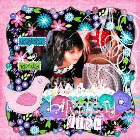 04-06-08-bg-SSD_sbartolini-isitanywonder.jpg