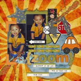 04-16-Zoom.jpg