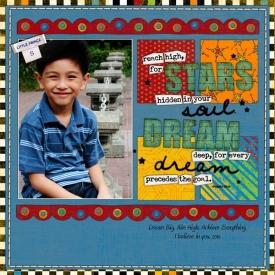 04-17-Dream-BIg.jpg