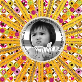 04-19-Diva.jpg