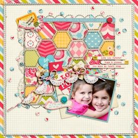 04_2013-jan-sweet-girls-WEB.jpg