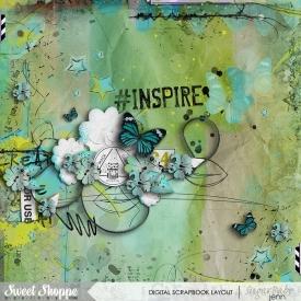 04sept_cvisions_candc_inspire_700.jpg