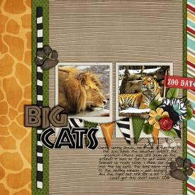 050313bigcats700.jpg