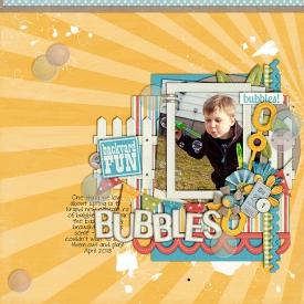 050313bubbles700.jpg