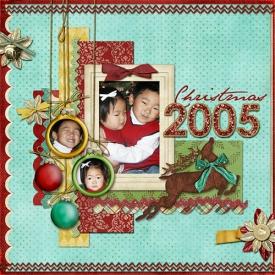 0511_Christmas_2005_500.jpg