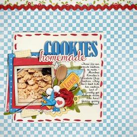 053113cookies700.jpg
