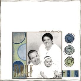 05_9_familyportrait.jpg