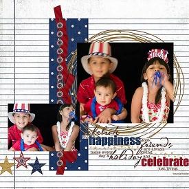 06-21-08-celebrate-aslagle-liberty_justice.jpg