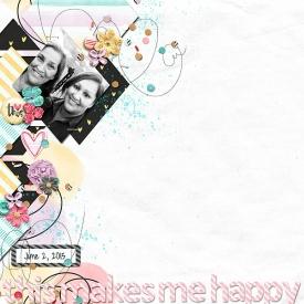 06-24-15-marnel-tmmh-jbarrette-dsi-icecream-jjd_GirlFriday_t2.jpg