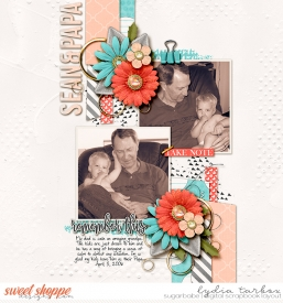 060403-With-Papa-Watermark.jpg