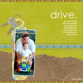 06_6_drive.jpg