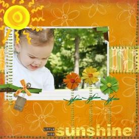 06_8_littlemisssunshine.jpg