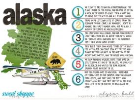 06_Alaska_WEB_WM.jpg