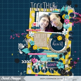 06nov_bmagee-scrapbones_ttt_sohappytogether_700.jpg