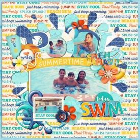 07-09-15-marnel-cschneider-single100-summeroflove-Iheartwater.jpg