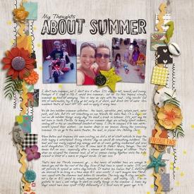 07-11-jb-summerWEB.jpg