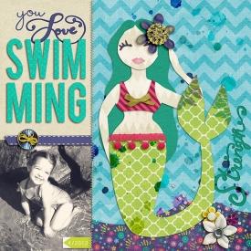 07-18-mermaidWEB.jpg