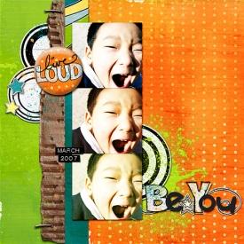 0703-live_loud_500.jpg