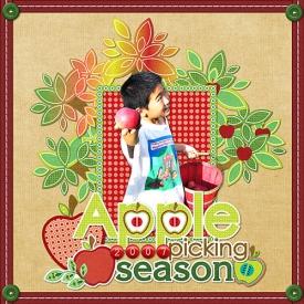 0709-apple-picking-500.jpg