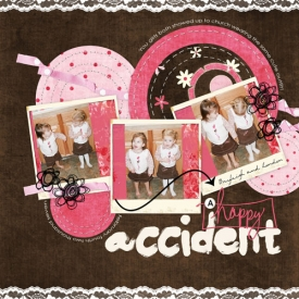 07_2_ahappyaccident.jpg