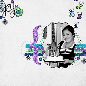 08-02-08-joyh-zpearn-fizzygrapeslushie.jpg