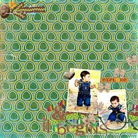 08-17-08-_ib-dmogstad-prehistoric.jpg