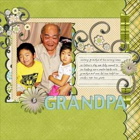 0806-grandpa-500.jpg