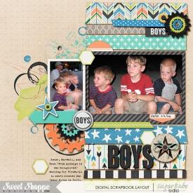 080704-Waiting-Boys-Watermark.jpg