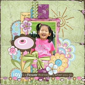 0808-joy-is-a-flower-500.jpg