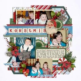 09-12-24-kerstmis.jpg