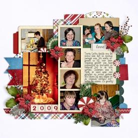 09-12-24-kerstmis2.jpg