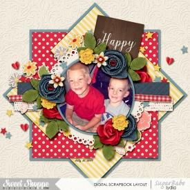 090721-Happy-Boys-Watermark.jpg