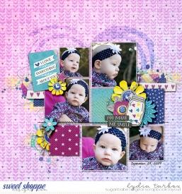 090929-All-of-You-Watermark.jpg