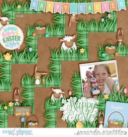 10-04-04-Happy-Easter-700b.jpg