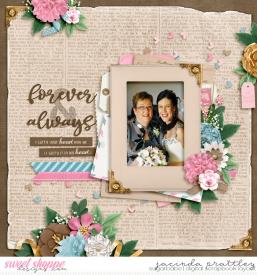 10-04-12-Forever-and-Always-700b.jpg