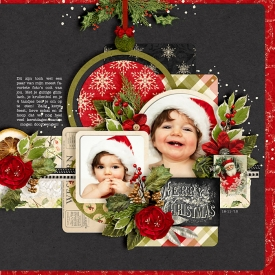 10-11-18-kerst.jpg