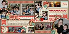 10-12-24-kerstavond.jpg