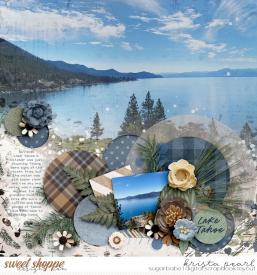 10-21-Lake-Tahoe-copy.jpg