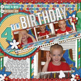 100722-Four-Years-Old.jpg