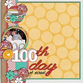 100th-Day-of-School.jpg