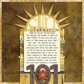 101sunshine-250.jpg