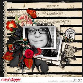 1022-LovePotion_PageDrafts_SPD_TNP-copy.jpg