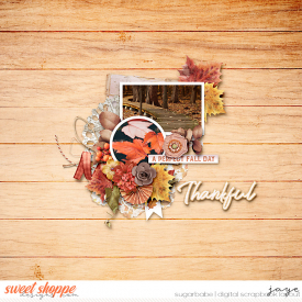1022-WendyP_AutumnDay-FD-copy.jpg