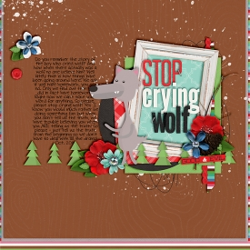 102414cryingwolf700.jpg