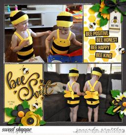 11-05-01-Bee-sweet-700b.jpg