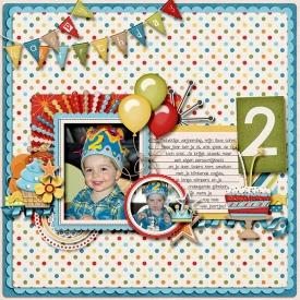 11-10-23-verjaardag-Seppe_L.jpg