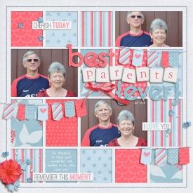11-12-25-Best-parents-ever-eb.jpg