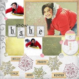11-19-07-snow-babe.jpg